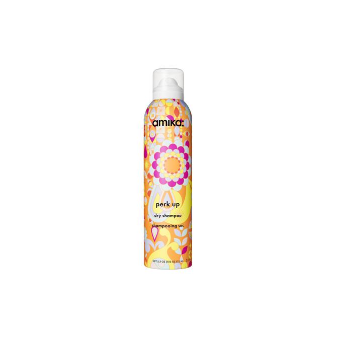 Perk Up Dry Shampoo - AMI.82.015