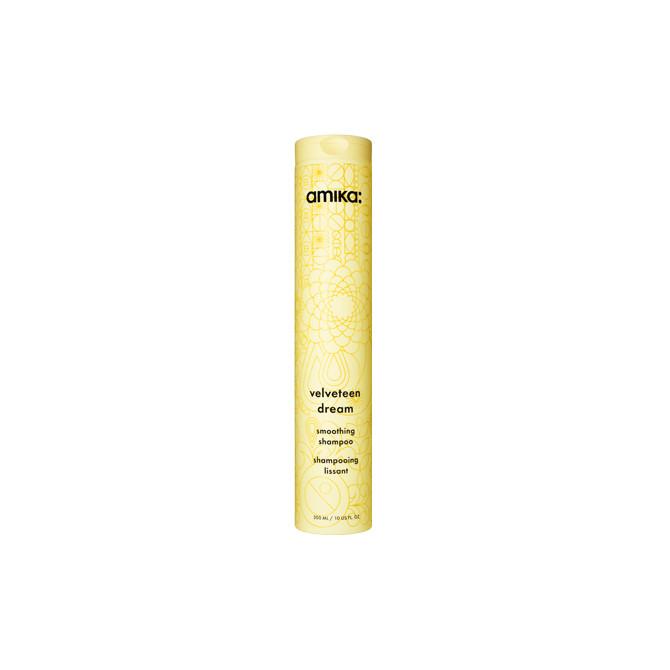 Velveteen Dream Shampoo - AMI.82.021