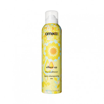 Silken Up Dry Conditioner - AMI.83.044