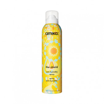 The Shield Anti-Humidity Spray - AMI.84.018