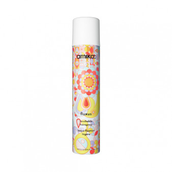 Fluxus Touchable Hairspray - AMI.84.027