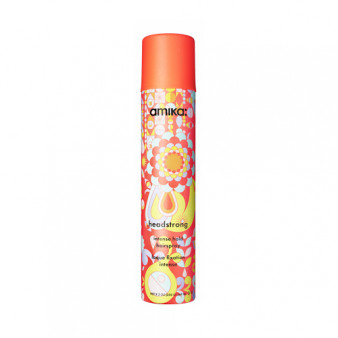 Headstrong Intense Hold Hairspray - AMI.84.029