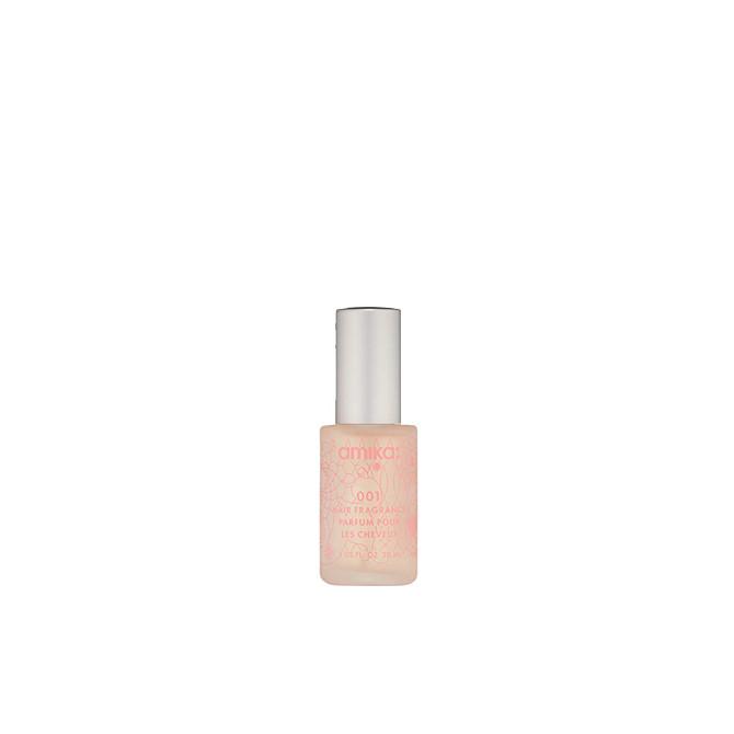 Hair Fragrance - AMI.83.049
