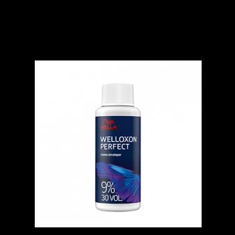Welloxon Perfect 9% 30 Vol - WEL.88.453