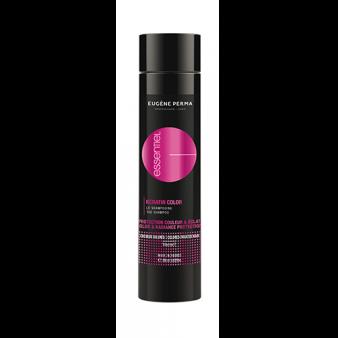 Le Shampooing Keratin Color - EUG.82.041