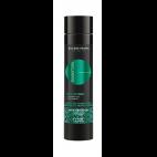 Le Shampooing Keratin Force - EUG.82.043