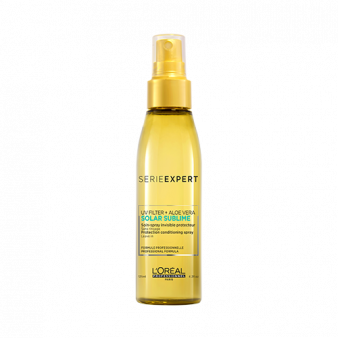 Spray Solar Sublime - LOR.83.279