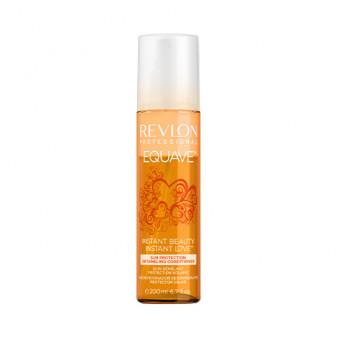 Sun Protection Detangling - REV.83.004