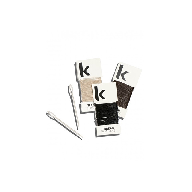 SEWING.KIT - KEV.85.007