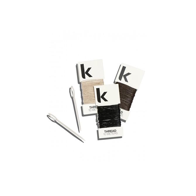 SEWING.KIT - KEV.85.007