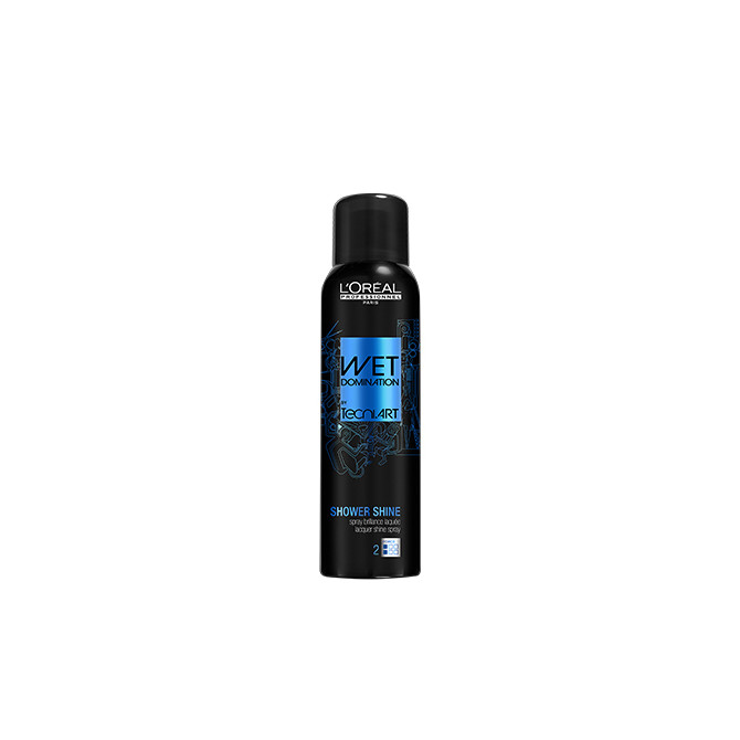 Shower Shine - LOR.84.100