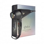 ghd air Edition Festival - GHD.85.147