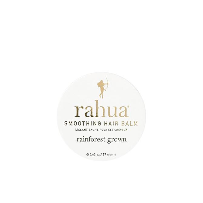 Beauty Balm - RAH.83.018
