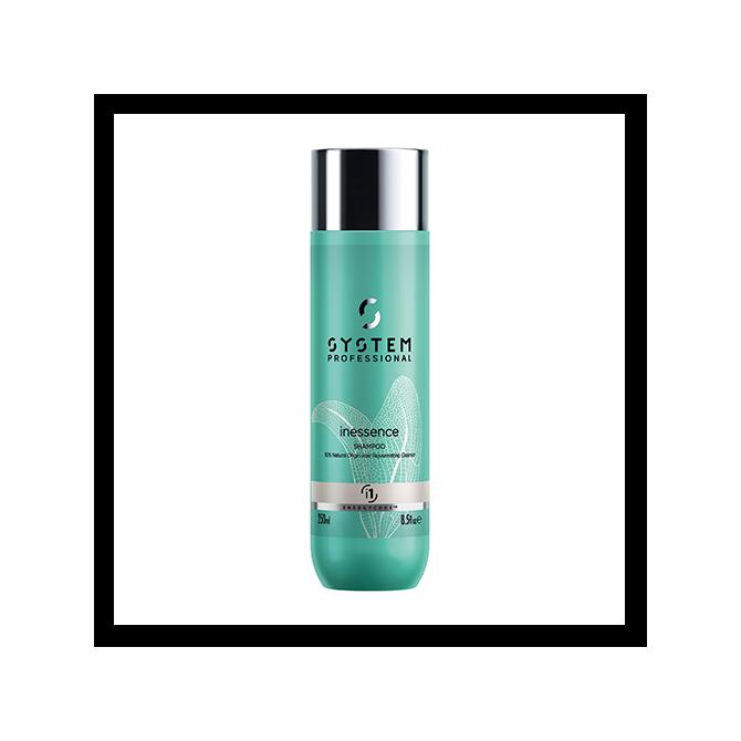 Shampooing Inessence - SSP.82.045