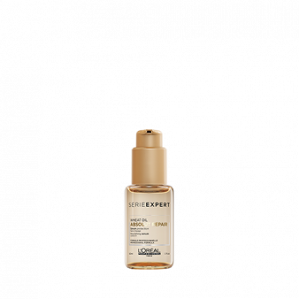 Sérum Absolut Repair Gold - LOR.83.287