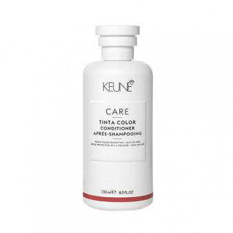 Conditioner Tinta Color Care - KEU.83.095