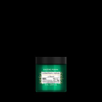 Masque 4 en 1 Nutrition à l'Abricot Bio - CNA.83.015