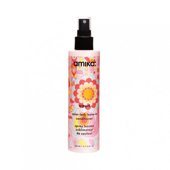 Color-Lock Leave-In Conditioner - AMI.83.054