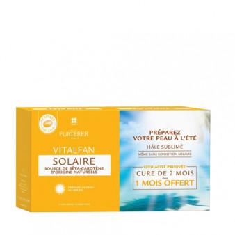 Solaire - FUR.87.003