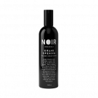 Grand Opening Volume Conditioner - NOI.83.001