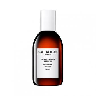 Color Protect Shampoo - 80A82112