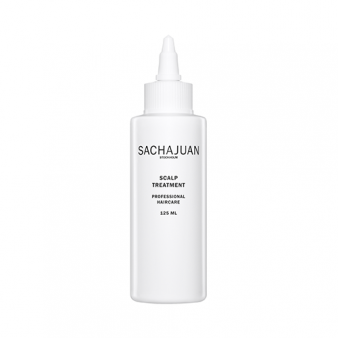 Scalp Treatment - 80A91105