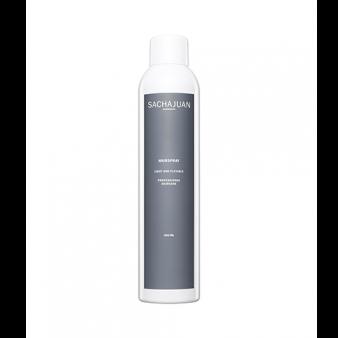 Hairspray Medium - 80A93154