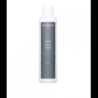 Hairspray Strong Control - 80A93155