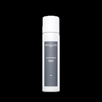 Volume Powder - 80A93160