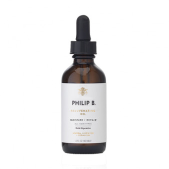 Rejuvenating Oil - PHB.83.001