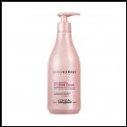Shampooing Vitamino Color - LOR.82.226