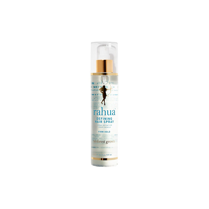 Defining Hair Spray - RAH.84.005