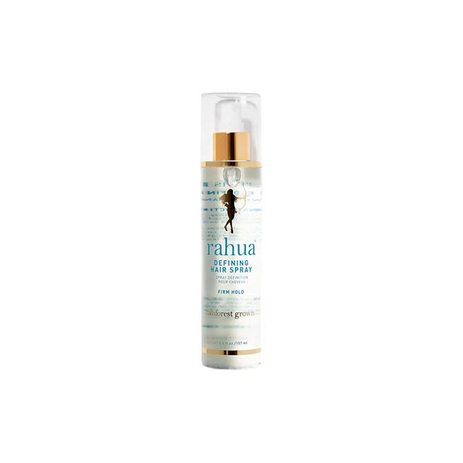 Defining Hair Spray - RAH.84.005