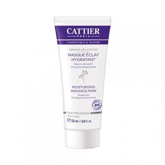 Masque Éclat Hydratant - PC358030