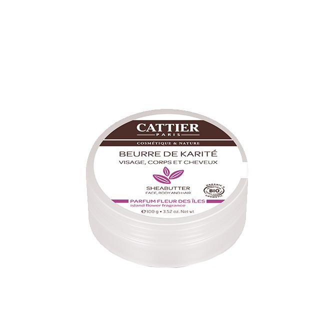 Beurre de Karité - PC363010