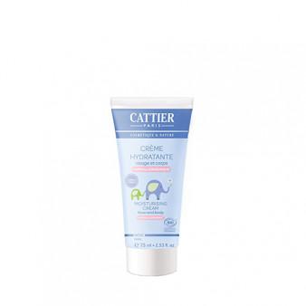 Crème Hydratante - PC381170
