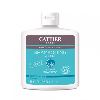 Shampooing Volume - PC382031