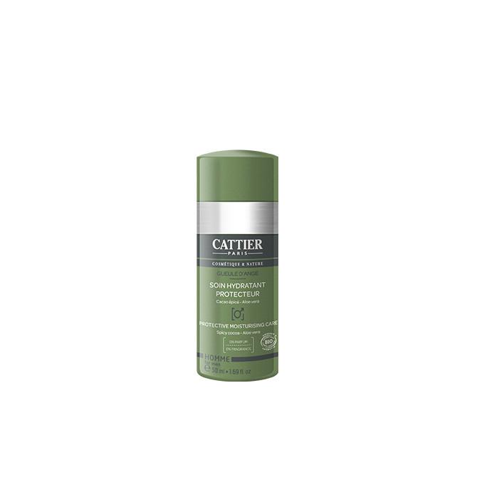 Soin Hydratant Protecteur - PC375020