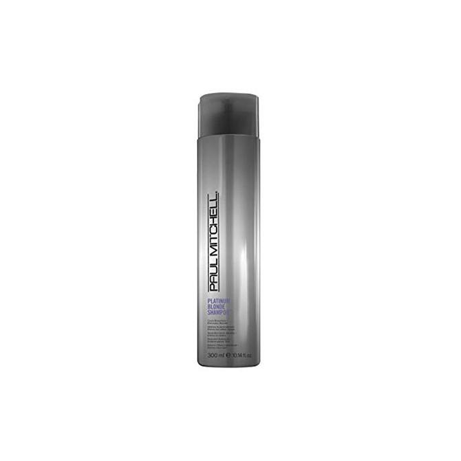 Platinum Blond Shampoo - PAM.82.009