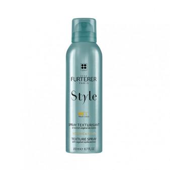 Spray Texturisant - FUR.84.029