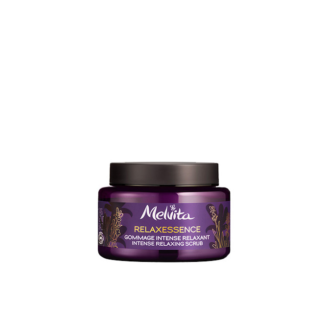 Gommage Intense Relaxant - MEL.83.149