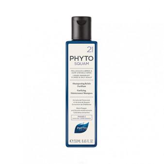 Phytosquam - PHY.82.026