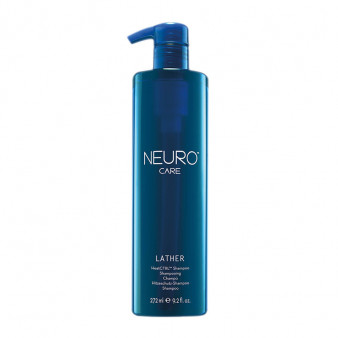 Shampooing Neuro HeatCTRL - PAM.82.026