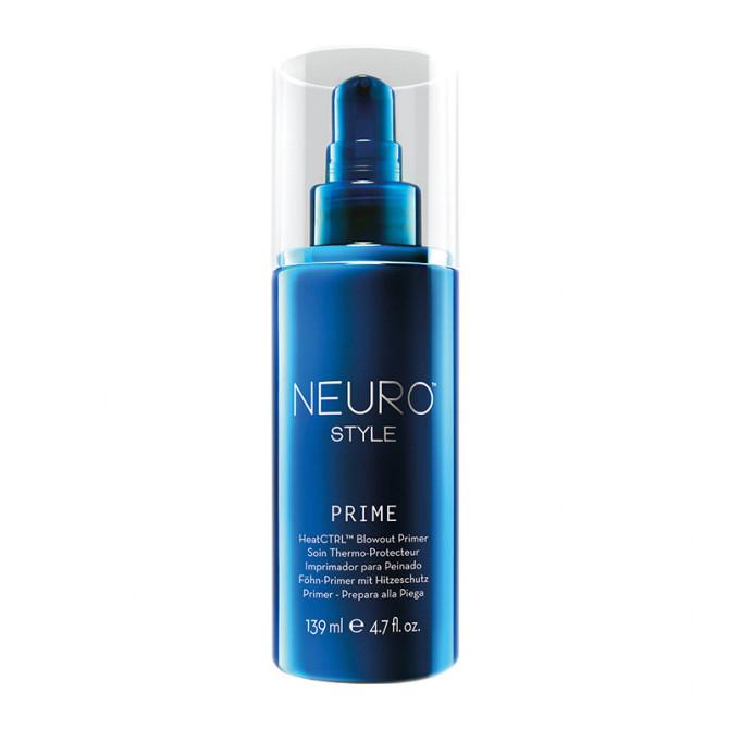 Neuro HeatCTRL Blowout Primer - PAM.84.033