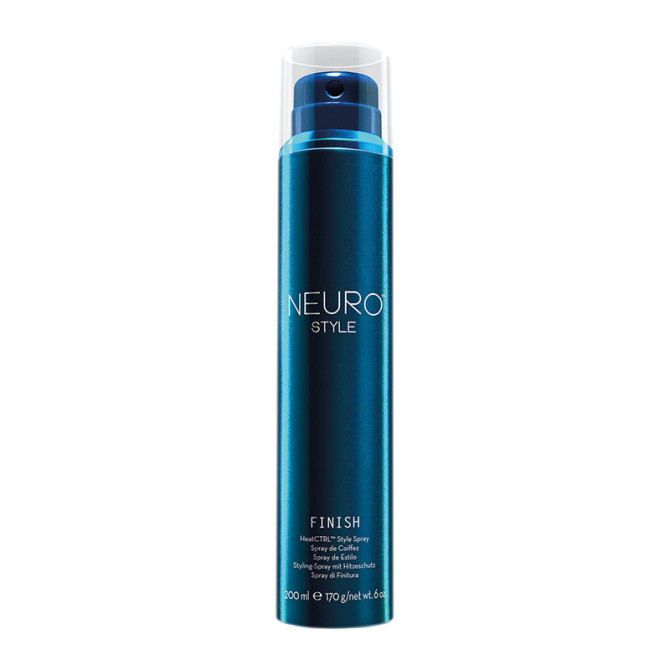 Neuro HeatCTRL Style Spray - PAM.84.036