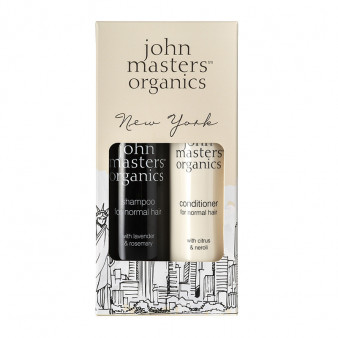 Coffret New York - JMO.86.014