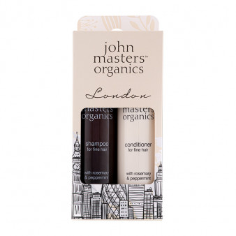 Coffret Londres - JMO.86.015