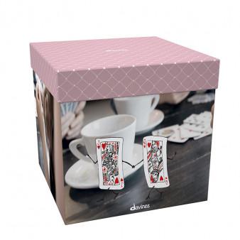 Box in Love - DAV.86.042