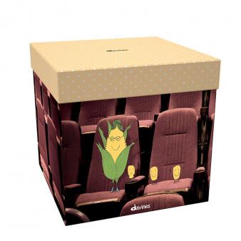 Delicious Box - DAV.86.043