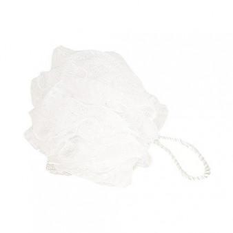 Fleur de Massage Blanche - MAD.85.002